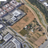 Developer eyes huge project with thousands of homes, 1.5 million square feet of commercial space in North San Jose