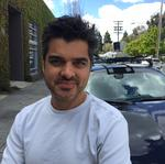 Palo Alto self-driving car startup Aurora hires former Google exec, plans new S.F. office