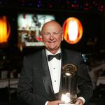 From the Editor-in-Chief: SFBJ honors business icon <strong>H</strong>. <strong>Wayne</strong> <strong>Huizenga</strong>