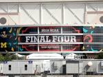 How SA Final Four ticket price compares to previous host cities (slideshow)