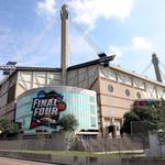 What SA's aging Alamodome needs is another Final Four