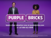 Real estate agency Purplebricks scores $177 million ahead of NYC move