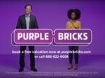 Real estate agency Purplebricks scores $177 million ahead of NYC move