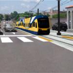 How Nashville's 'fiscal challenges' could impact $5.4 billion mass-transit vote