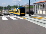 Everything you need to know about Nashville's mass-transit vote