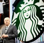 Starbucks closure for racial-bias education isn't the first time all stores have closed