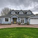 Home of the Day: A Must See New Build by Marigold Properties in the Heart of Arcadia!!!