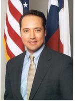 State Rep. Menendez receives Trailblazer Award