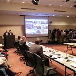 Digging deeper into Eastland Mall proposals