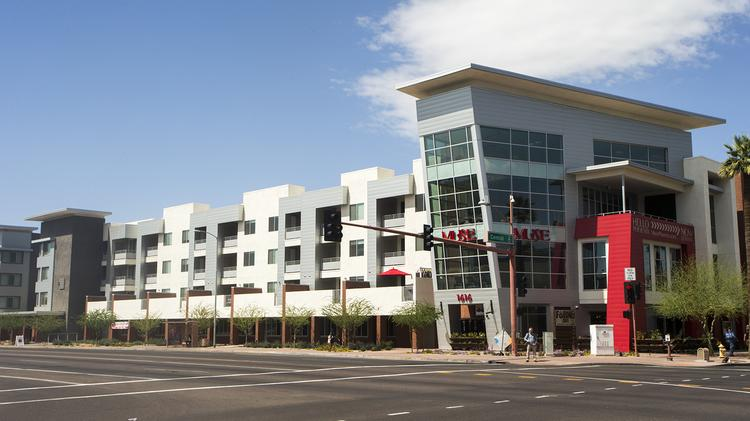 phoenix is among top markets for those priced out of california new