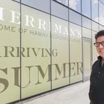 <strong>Merriman</strong>'s starts hiring for Kakaako restaurant ahead of summer opening