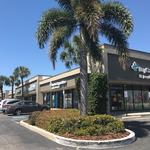 Landmark South Tampa shopping center gets first new owner in 35 years