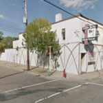 Red Cow owner buying Northeast Minneapolis building