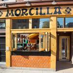 Severino details changes for reopening Morcilla in Lawrenceville