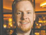Cincinnati CEO Eder found his true calling in product design