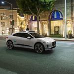 Waymo forecast to capture 60% of driverless market