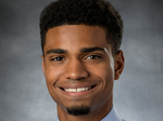 Q&A: David Abney III, Generation Dayton Featured Professional of the Month for March