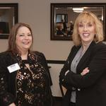 Photos: PBT Presents: A conversation about women in the workplace