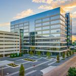 Shipping co. to create Americas HQ in Houston as part of larger consolidation