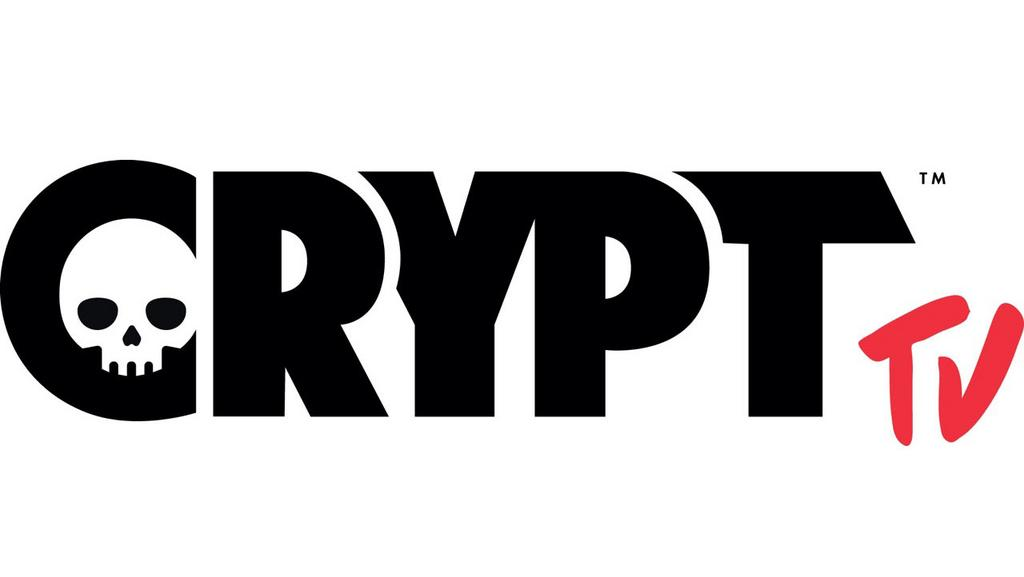 NBCUniversal, Blumhouse invest millions in Crypt TV to scare viewers