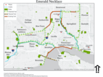 After delays, Groundwork Jax CEO says Emerald Necklace plan is here to stay