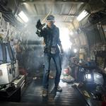 Flick picks: 'Ready Player One' is super fun — and a little scary