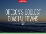 A tour through Oregon's 26 Coolest Coastal Towns for homebuyers
