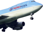 Alabama aerospace firm acquires Florida company