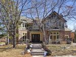 Home of the Day: Incredible Craftsmanship in Desirable Hilltop