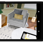 Dielmann Sotheby's debuts augmented reality app to shop for homes