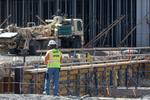 Maryland employment expected to get boost from construction jobs in 2014
