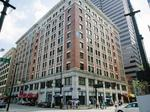 EXCLUSIVE: Developers plan $38 million renovation of historic downtown Cincinnati building