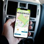Parkmobile, Sharecare among ACG's 40 fastest-growing companies list