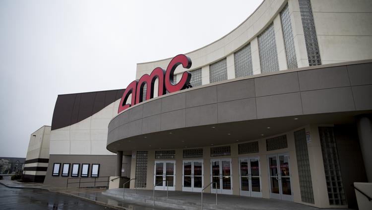 Moviepass Model Boosts Attendance At Amc La Biz