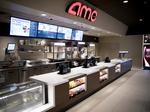 How AMC came to re-enter the Wichita market: an intern's cold call