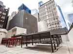 Chick-fil-A's NYC takeover continues with 5-story franchise opening