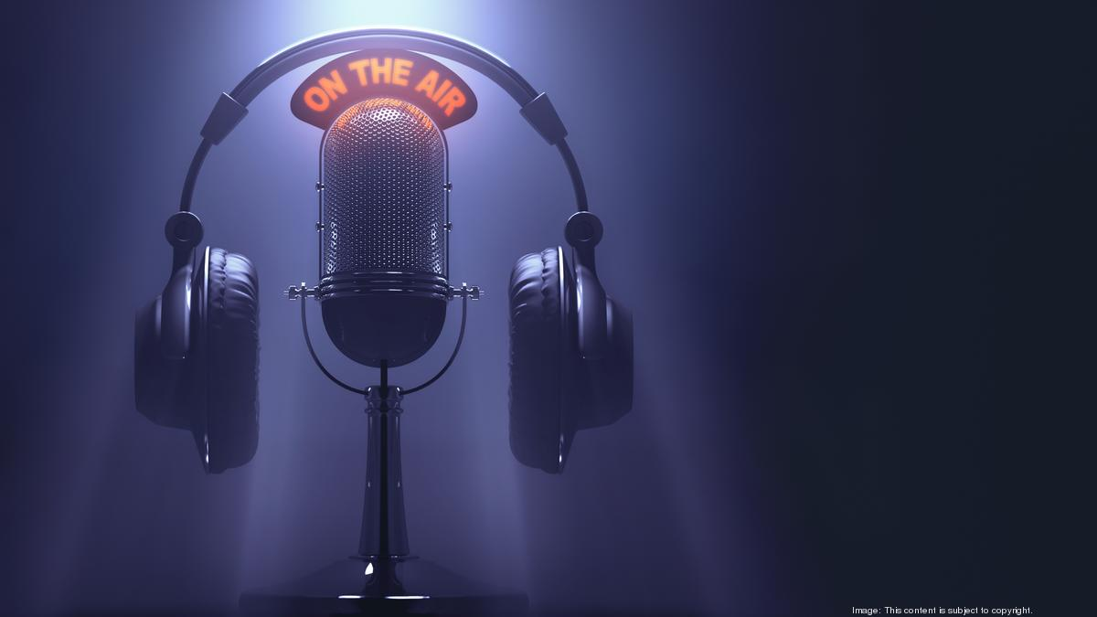 Boston Radio Stations >> Feds Seize Equipment From Two Pirate Radio Stations In Boston