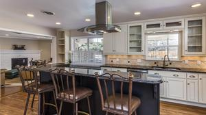 Modern, Updated Single-Story Ranch Home, Southern Hills