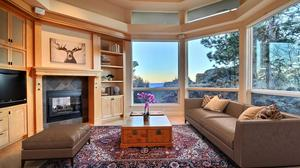 Rare Opportunity! Custom Residence in Genesee on 3 Acres, Only 20 minutes to Downtown Denver!