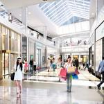 King of Prussia Mall to undergo major renovation project