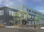 $55M building continues growth of major bioscience campus in Aurora