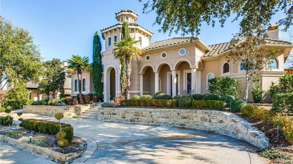 How much home can you afford in Plano? - Dallas Business Journal Lennar Homes Plano Tx on lennar homes plymouth mn, mainvue homes plano tx, lennar homes wesley chapel fl, lennar homes raleigh nc, lennar homes henderson nv, lennar homes roseville ca,