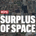Downtown's new places could mean lots of empty spaces (slideshow)