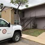 South Texas school district rolls out three solutions to Eagle Ford housing crunch (slideshow)