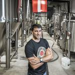 Cover Story: South Florida brews up a growing craft beer scene