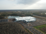 Tampa manufacturing company ready to move to Pasco and add 185 new jobs