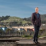 South San Francisco has seen an influx of both commercial and residential development projects