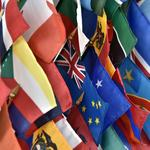 Immigration debate has international students thinking twice on America