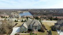 Beautiful Don Julian Cedar Creek Estate