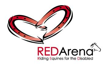 RED Arena Round-Up